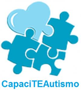 capacite_logo