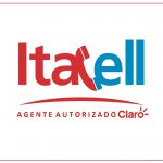 itacell