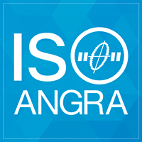 Logomarca_ISO_Angra